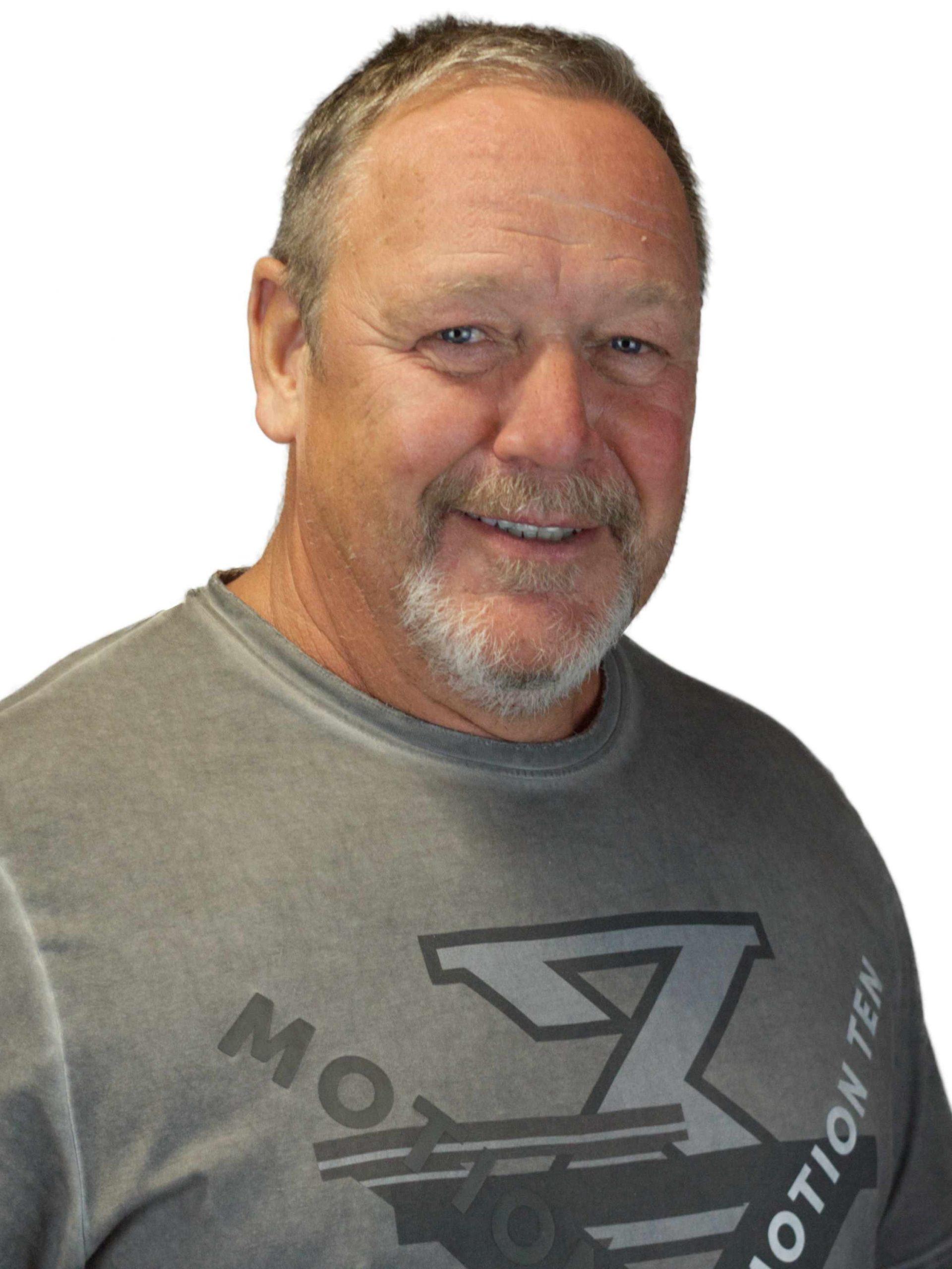 Herbert Gollinger