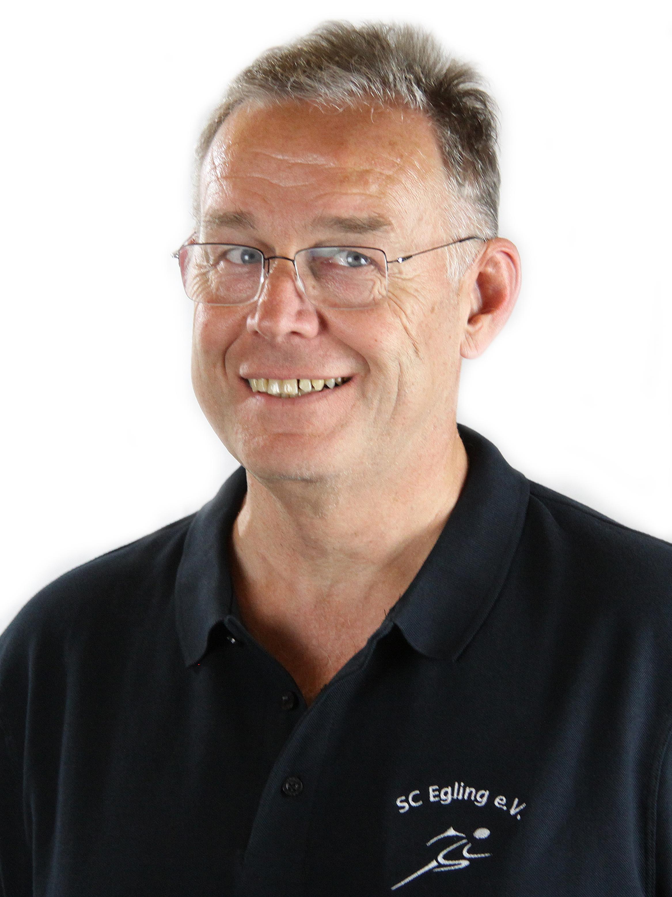 Stefan Schuska
