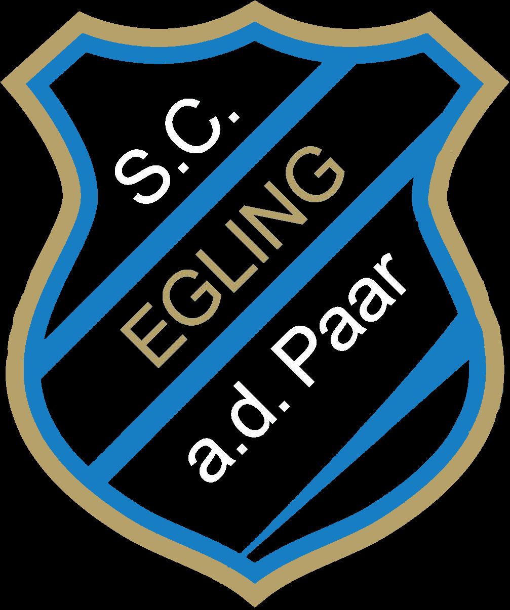 SC Egling e. V.