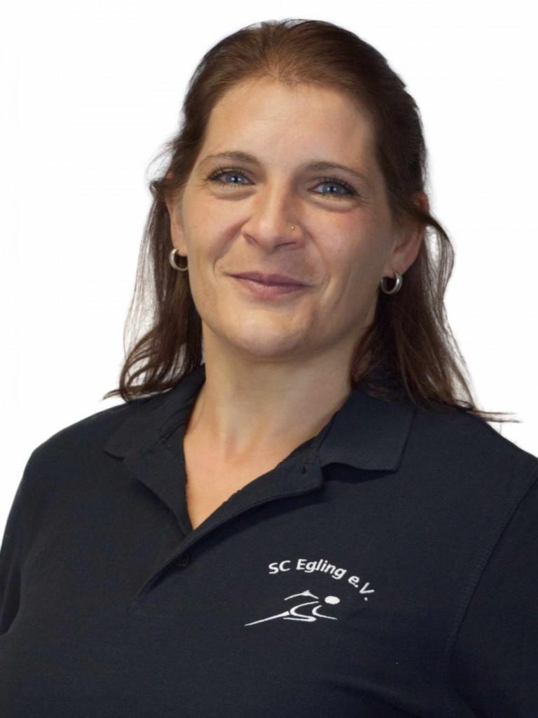 Martina Obermeyer